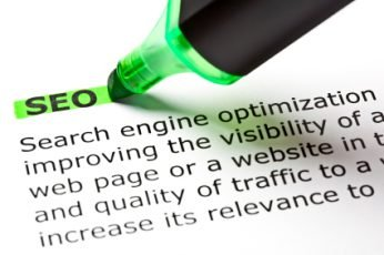 SEO-services-benifits