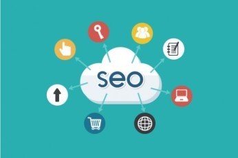 Why Professional SEO Services are Your Best Option for SEO